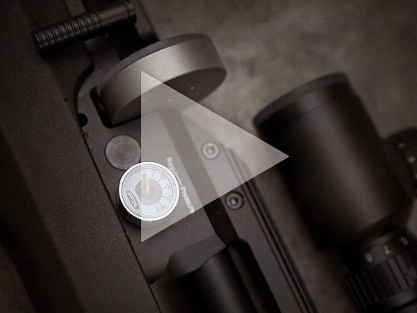 SUPPORT - FX Airguns