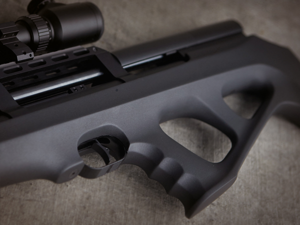RETAILERS - FX Airguns